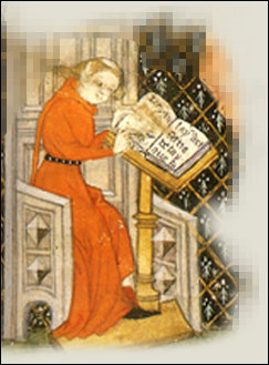 http://saintpixel.free.fr/moine1.jpg